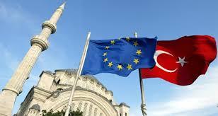 Pétition : Stop au chantage de la Turquie