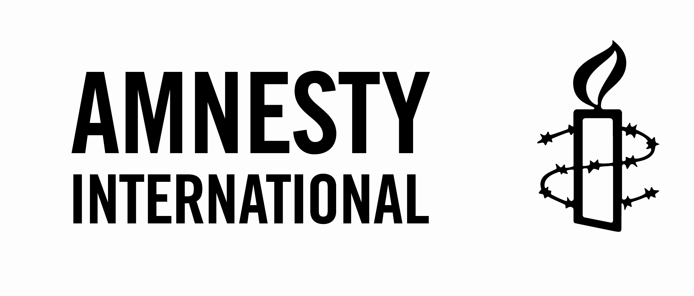 Lettre ouverte à Amnesty International
