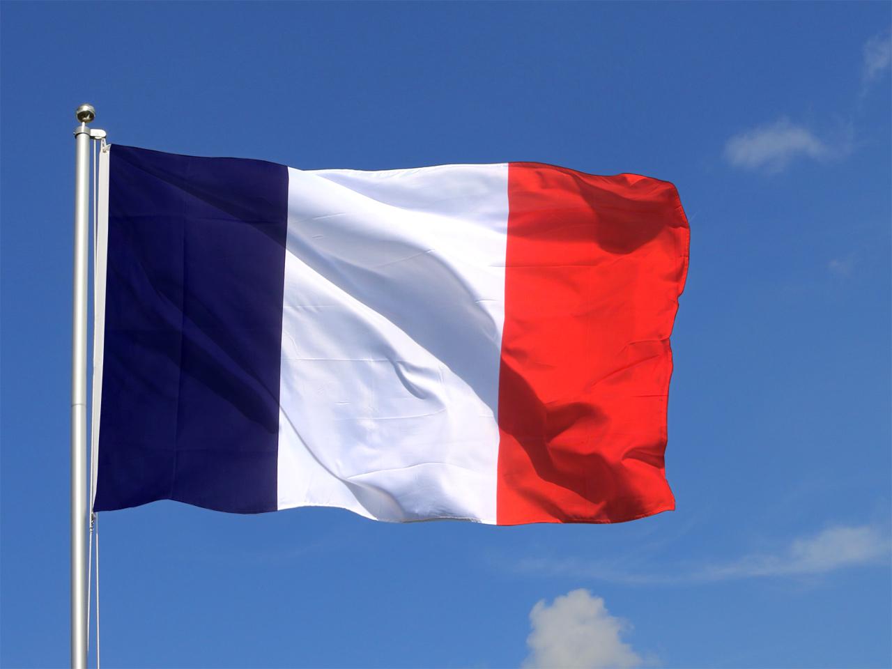 Les Français d'origine asiatique manifestent contre l'insécurité