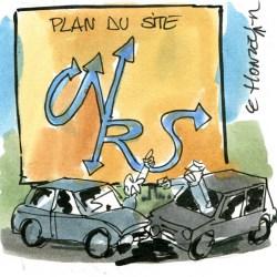 CNRS-le-honzec