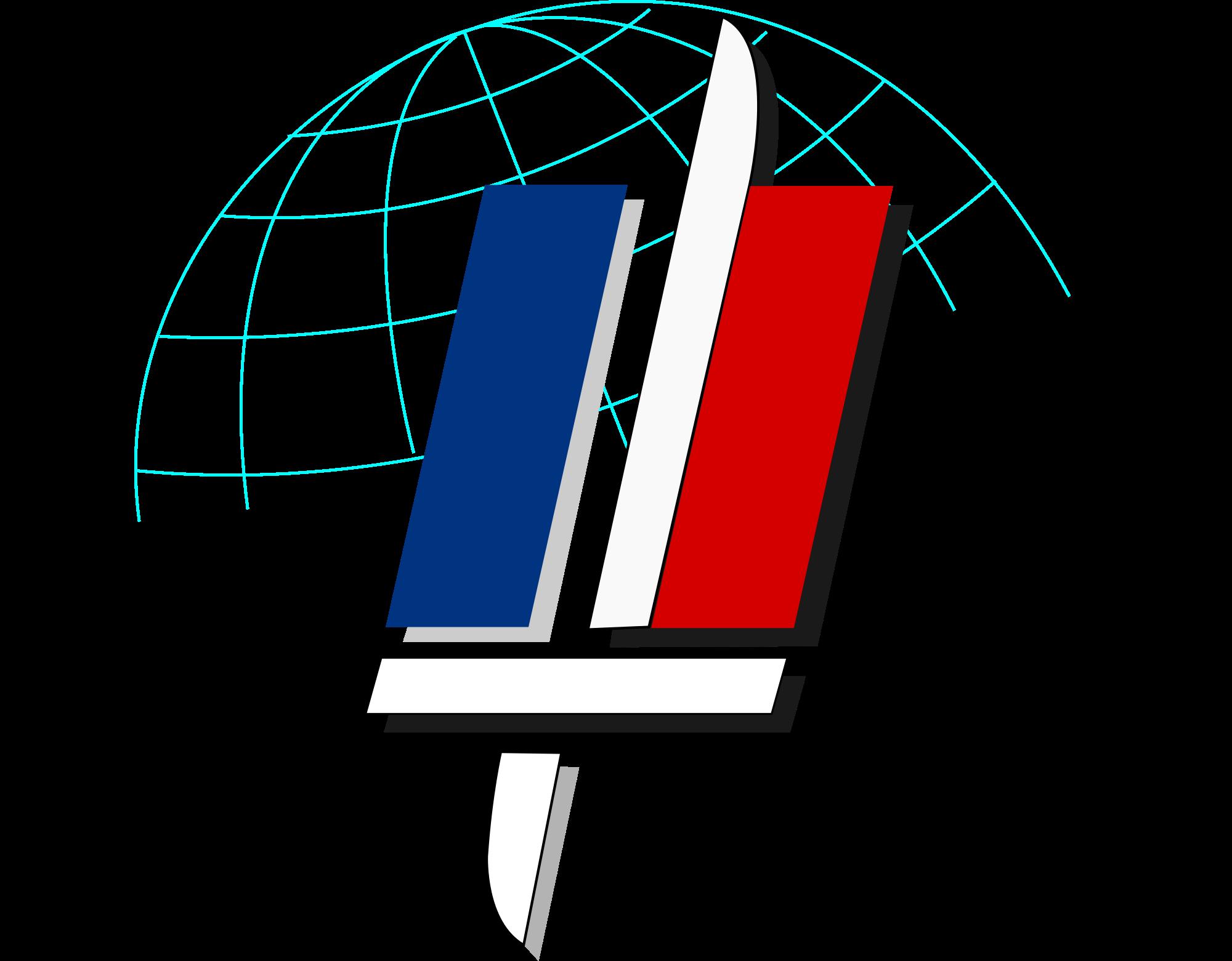 Garges-Sarcelles : des militaires en mission Vigipirate agressés par une vingtaine d'individus