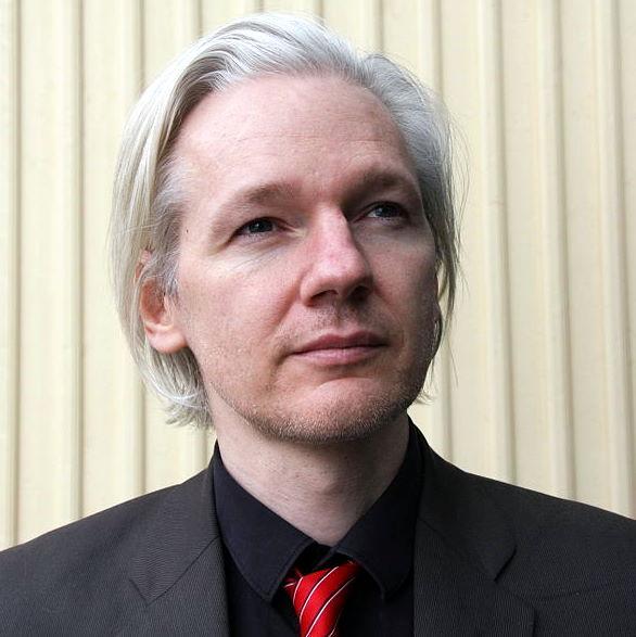 Équateur : la citoyenneté accordée à Julian Assange