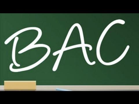 Epreuve d'anglais au Bac : les ignorants la ramènent et exigent une modification du barème