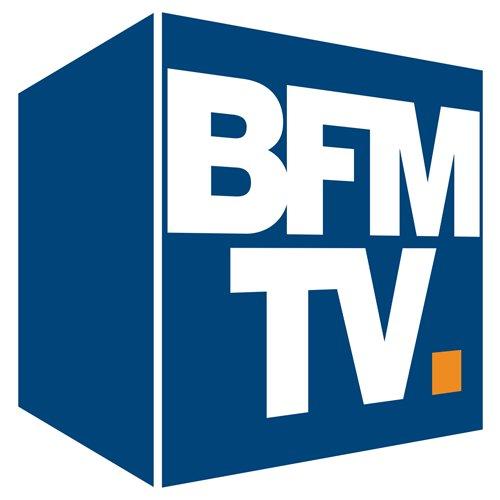 """Banalisation du Ramadan : BFM TV dit aux Français """"comment s'organiser pour prévenir la faim et la soif"""""""