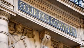 La Cour des comptes dénonce le capitalisme de connivence