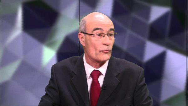 I-Média : Cohen contre Zemmour entre censure et mépris