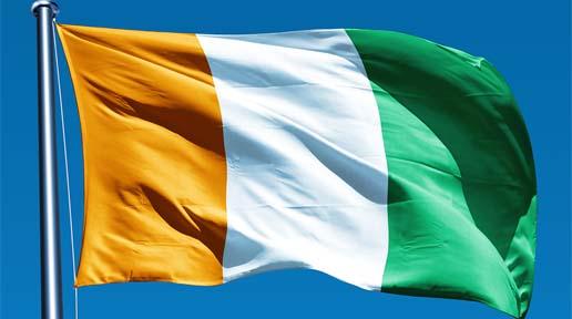 Irlande : un couple d'athées se plaint que les écoles catholiques donnent priorité aux enfants… catholiques