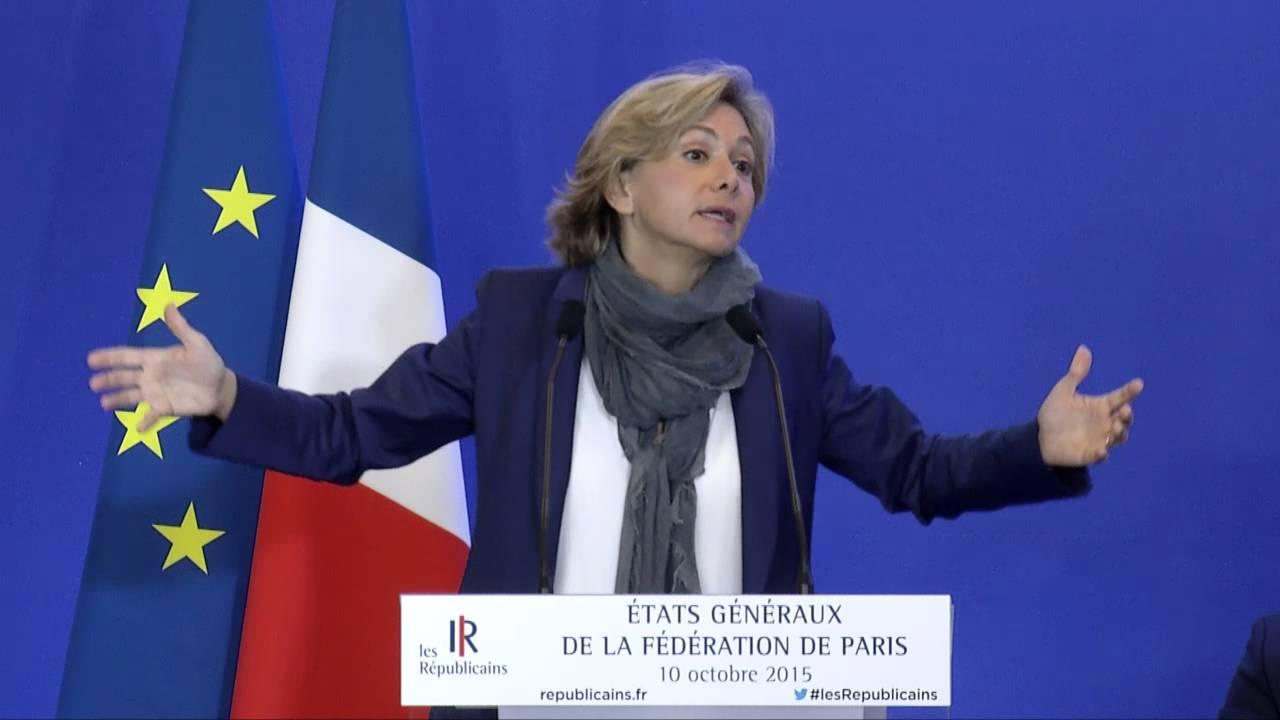 Subventions régionales aux associations : Valérie Pécresse obéit au Front de gauche