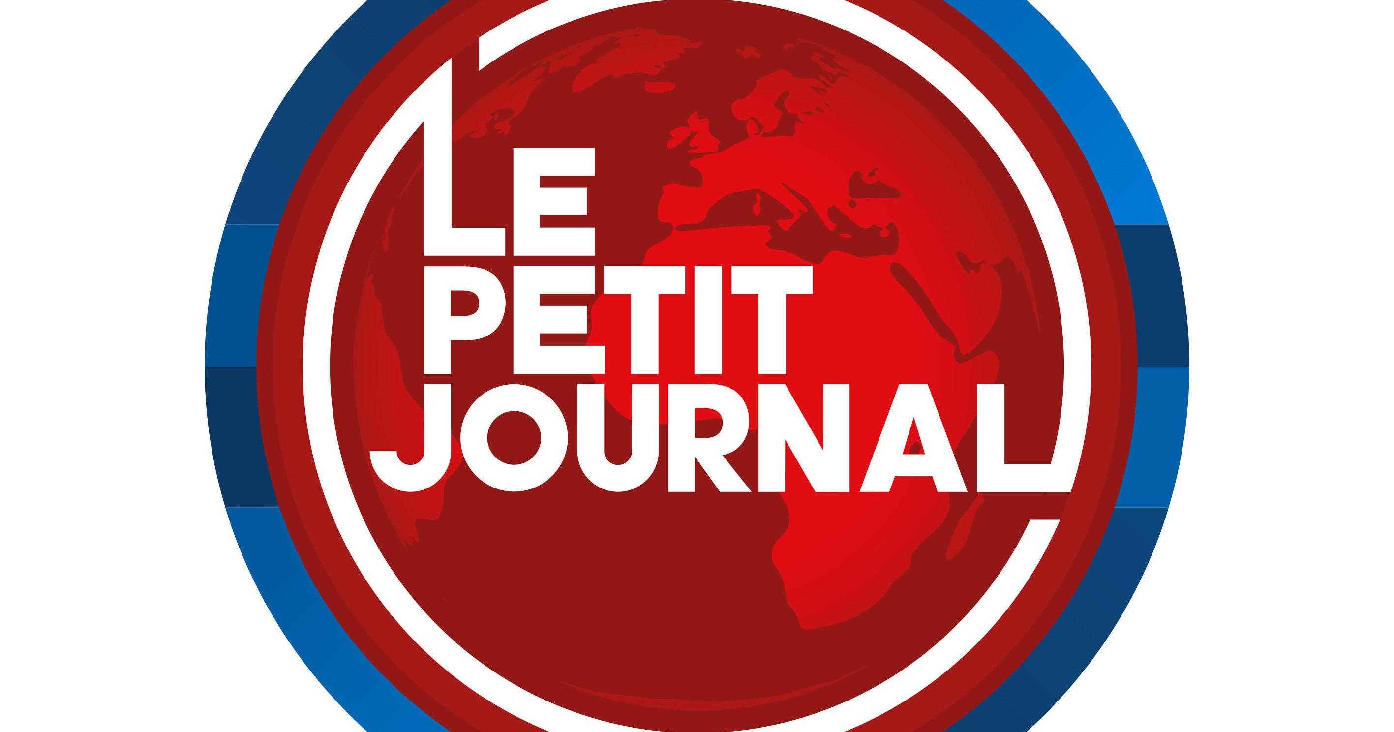 """""""Le Petit Journal"""" a couvert le premier happening des """"Survivants"""" à l'avortement"""