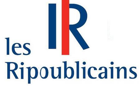 """Georges Fenech : """"Les Républicains risquent de disparaître de l'Assemblée"""""""