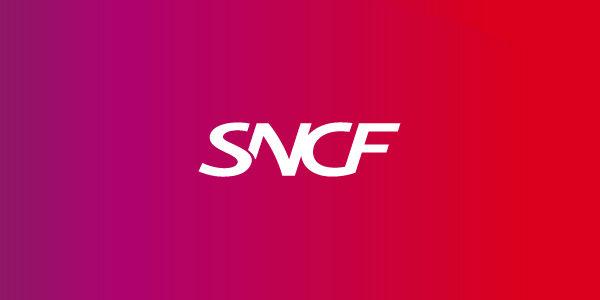 SNCF : l'état du réseau ferroviaire inquiète