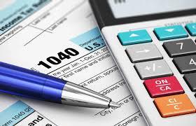 Fiscalité : l'impôt sur le revenu devrait-il être payé par tous ?