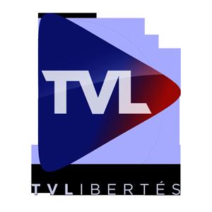 TV Libertés à la 10e édition de la Marche pour la Vie