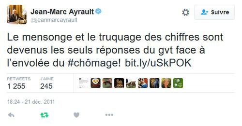 tweet-ayrault-chômage