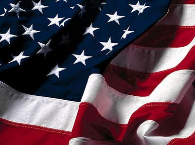Tentative de coup d'État des démocrates contre Donald Trump : la démocratie américaine en danger ?