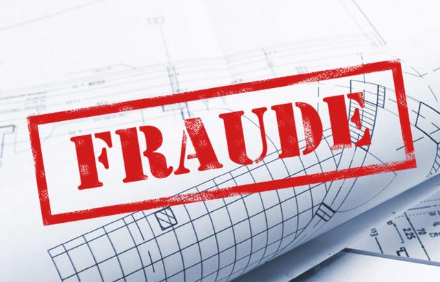 Fraude aux allocations familiales : un chiffre en hausse