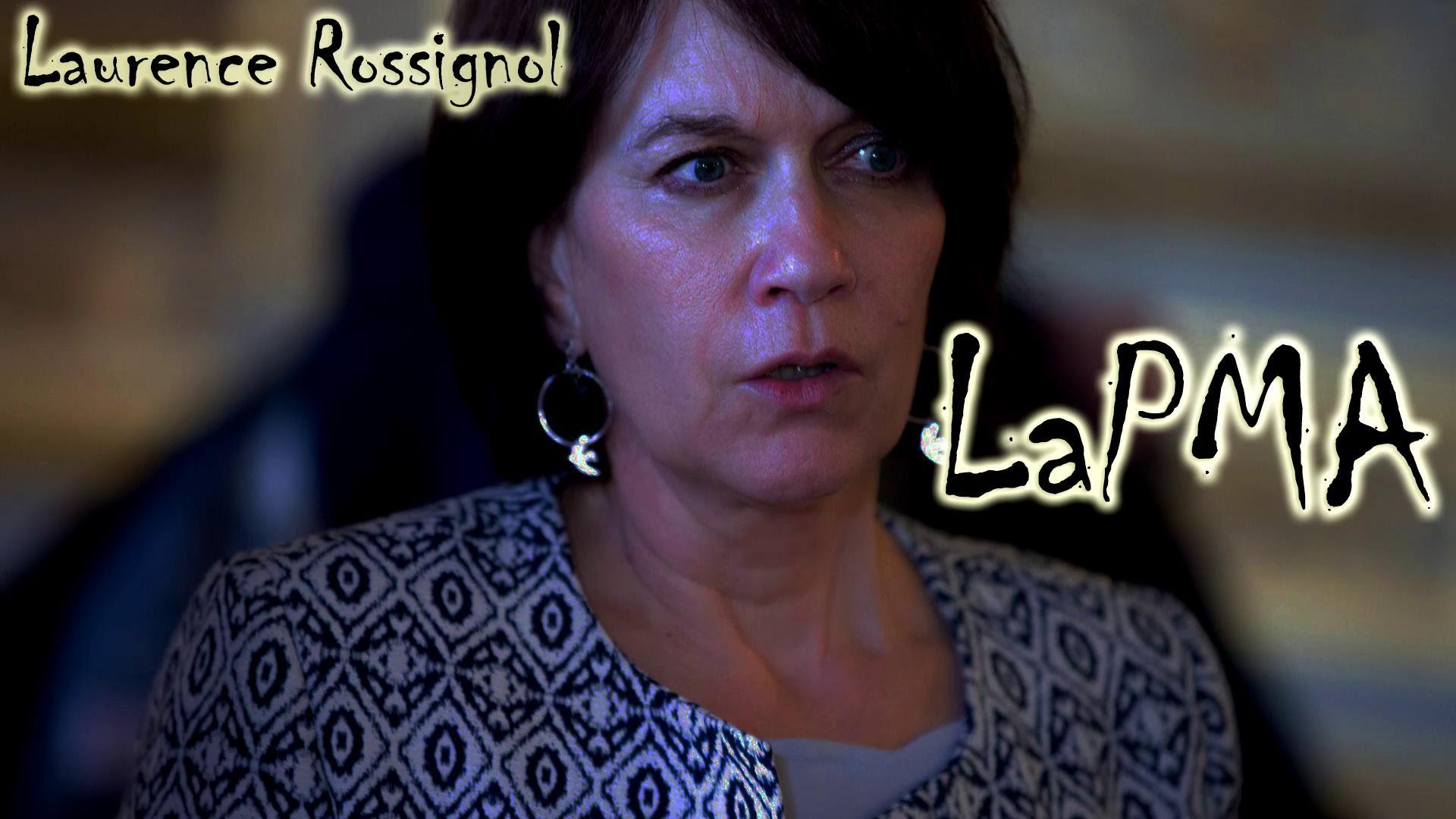 Laurence Rossignol souhaite autoriser la PMA aux lesbiennes