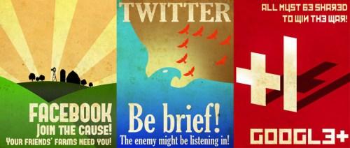 affiche-propagande-reseaux-sociaux