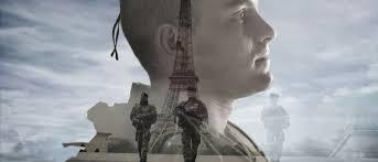 """""""Il se sent inutile"""" : une femme d'un militaire de l'opération Sentinelle témoigne"""