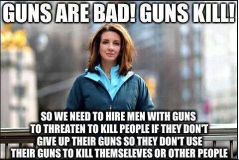 ban-guns
