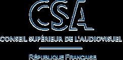 Préférence étrangère : le CSA demande à Jean-Pierre Pernaut d'arrêter de dire la vérité dans le JT de 13h
