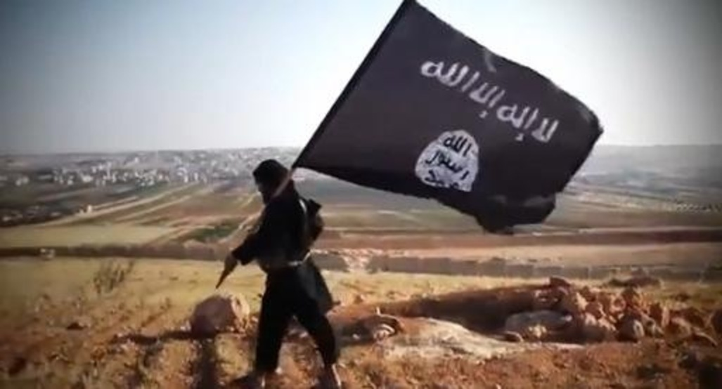 Les combattants de l'Etat islamique, plus éduqués qu'attendu
