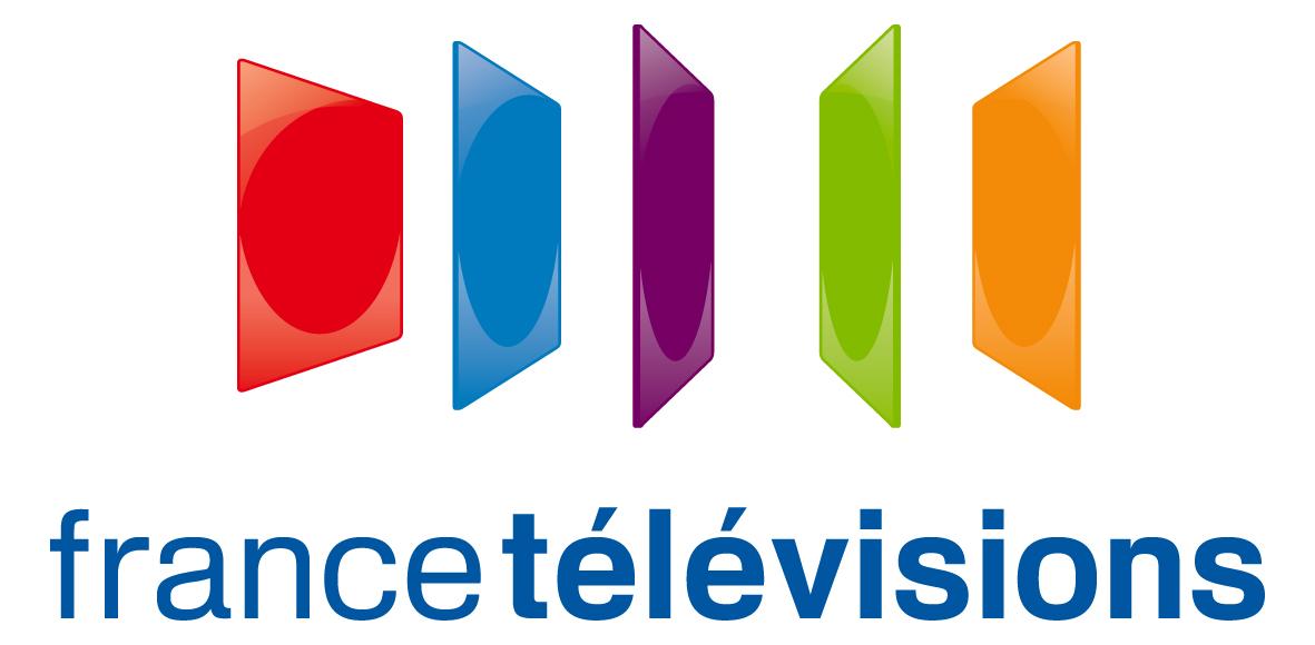 Attentat de Nice : France Télévisions s'excuse d'avoir montré la réalité de l'horreur…