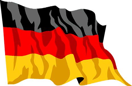 Les services allemands prévoient 6 millions de migrants !