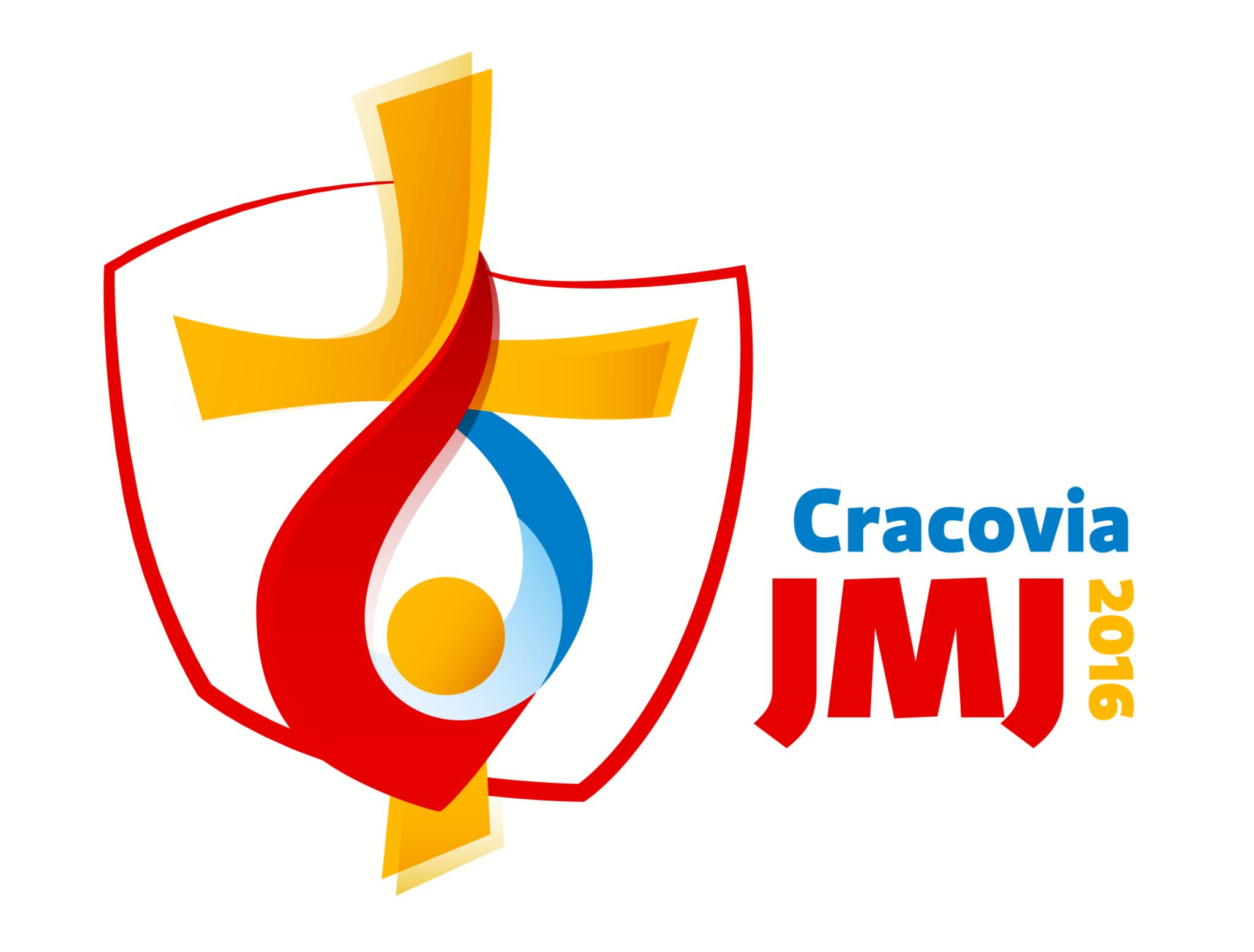 A Cracovie, Saint Jean-Paul II plane sur les JMJ