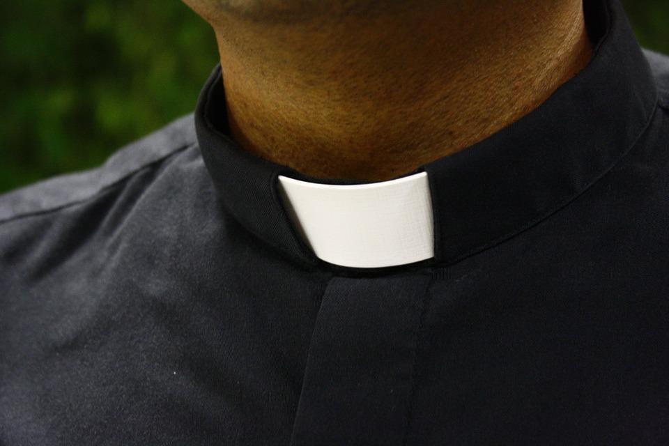 Soixante-dix nouveaux prêtres : les diocèses « tradis » en première place
