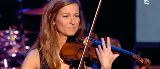 Le curieux financement de l'orchestre de Madame Valls