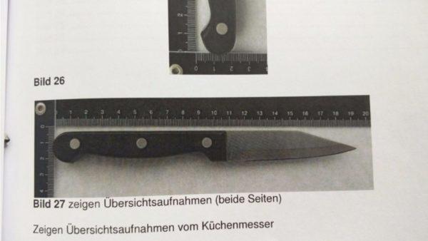 couteau-960x540