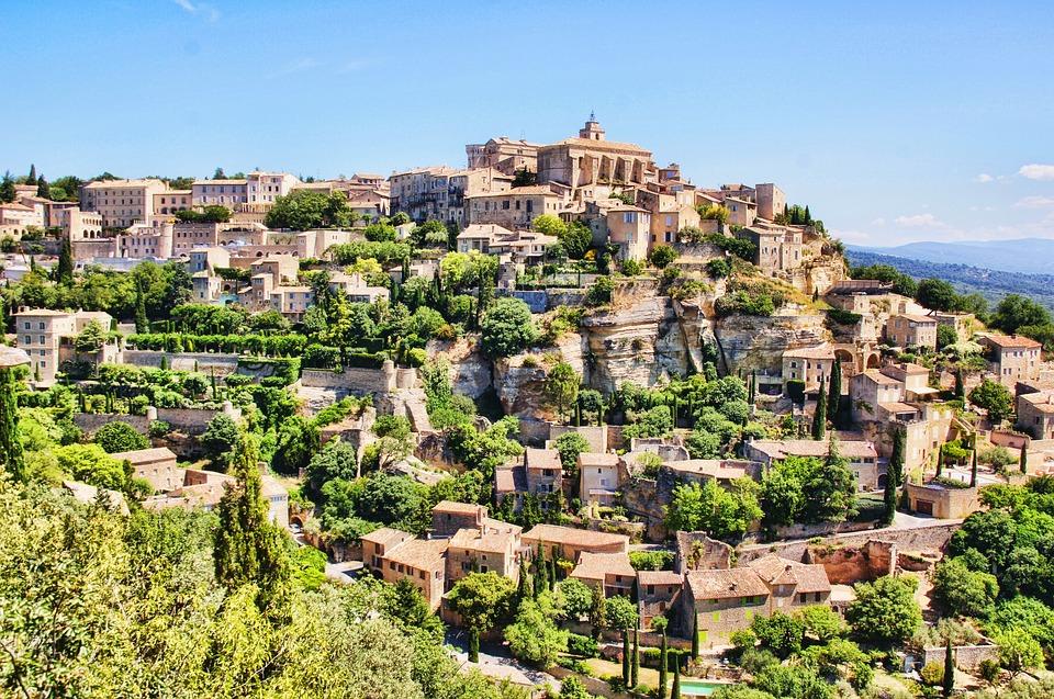 France : du choc démographique au choc des civilisations (1/2) ?