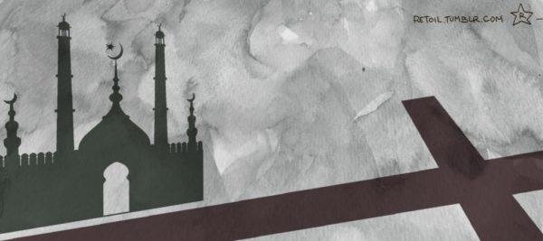 L'islam en France (5) L'islam à la croisée des chemins