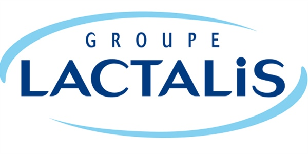 Image Result For Lactalis
