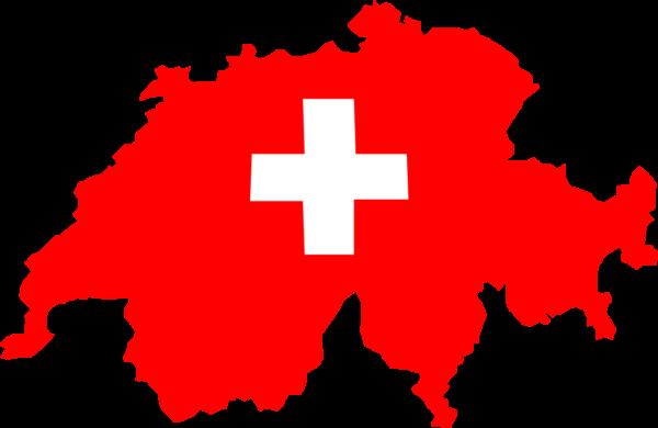 Référendum citoyen : comment ça marche en Suisse?