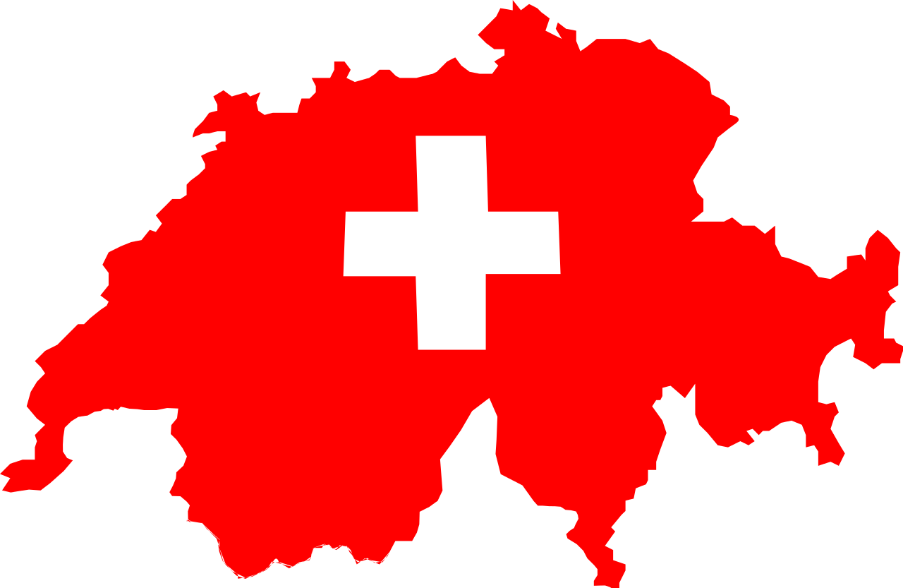 Les Suisses n'en ont pas après les Français, ils ne supportent plus… les Maghrébins de France