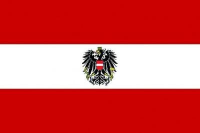 Autriche : le nouveau gouvernement nationaliste-conservateur a prêté serment