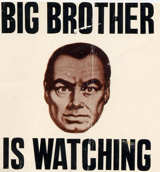 Messagerie instantanée sous surveillance : « Les services de renseignement n'obéissent pas aux lois »