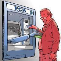 Banques : les frais de tenue de compte s'envolent