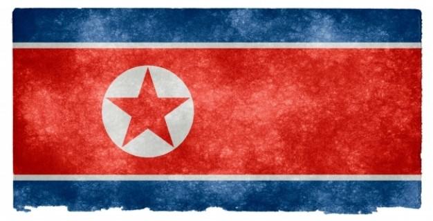 La Corée du Nord « a besoin d'être assurée… qu'elle ne sera pas attaquée »