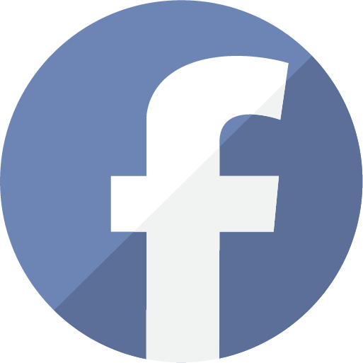 Réseaux sociaux : « Facebook échappe aux lois des États »