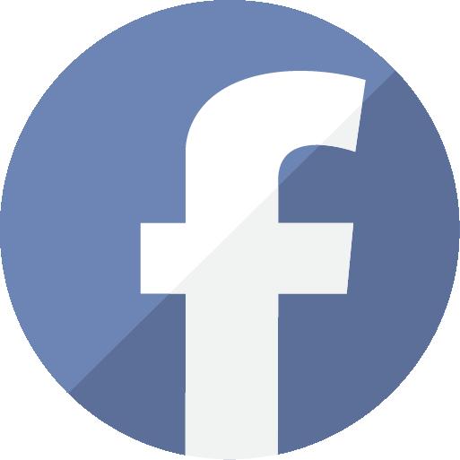 Facebook : massive opération de censure
