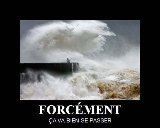 forcement-c%cc%a7a-va-bien-se-passer-vague-1