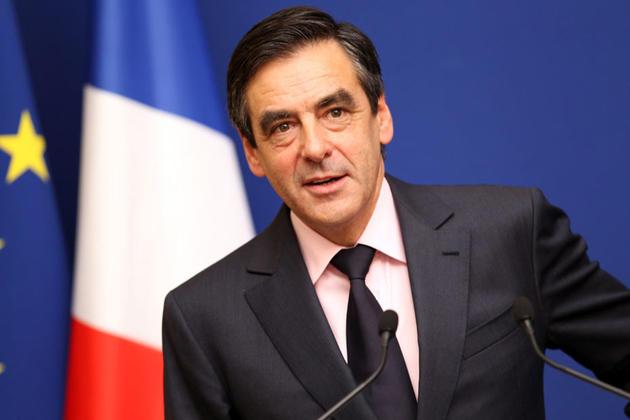 François Fillon refuse que la lutte contre l'islam radical entraîne de nouvelles privations de libertés pour les chrétiens