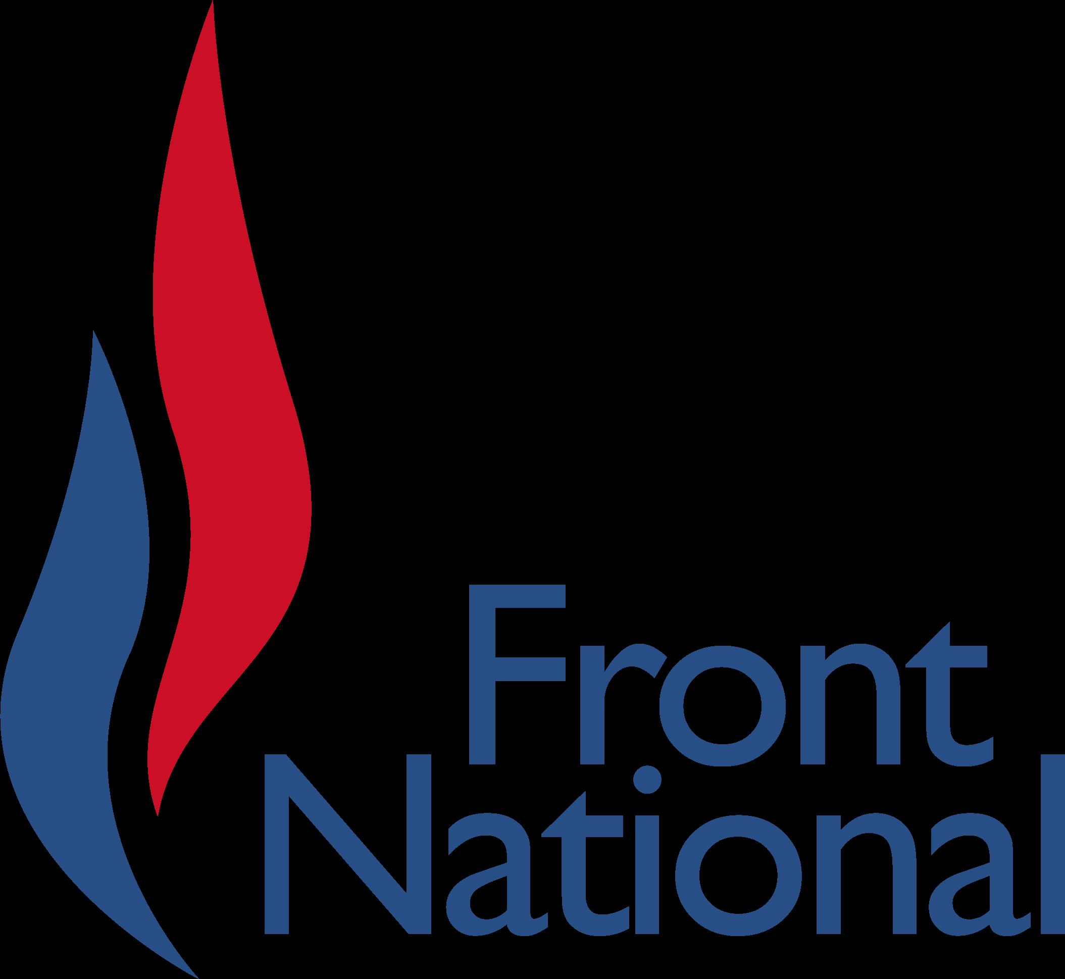 """FNJ : """"Critique de la submersion migratoire dans une perspective marxienne"""" (sic)"""