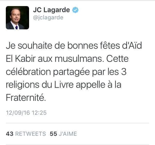 jclagarde