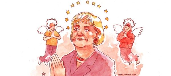 saintemerkel-1024x456