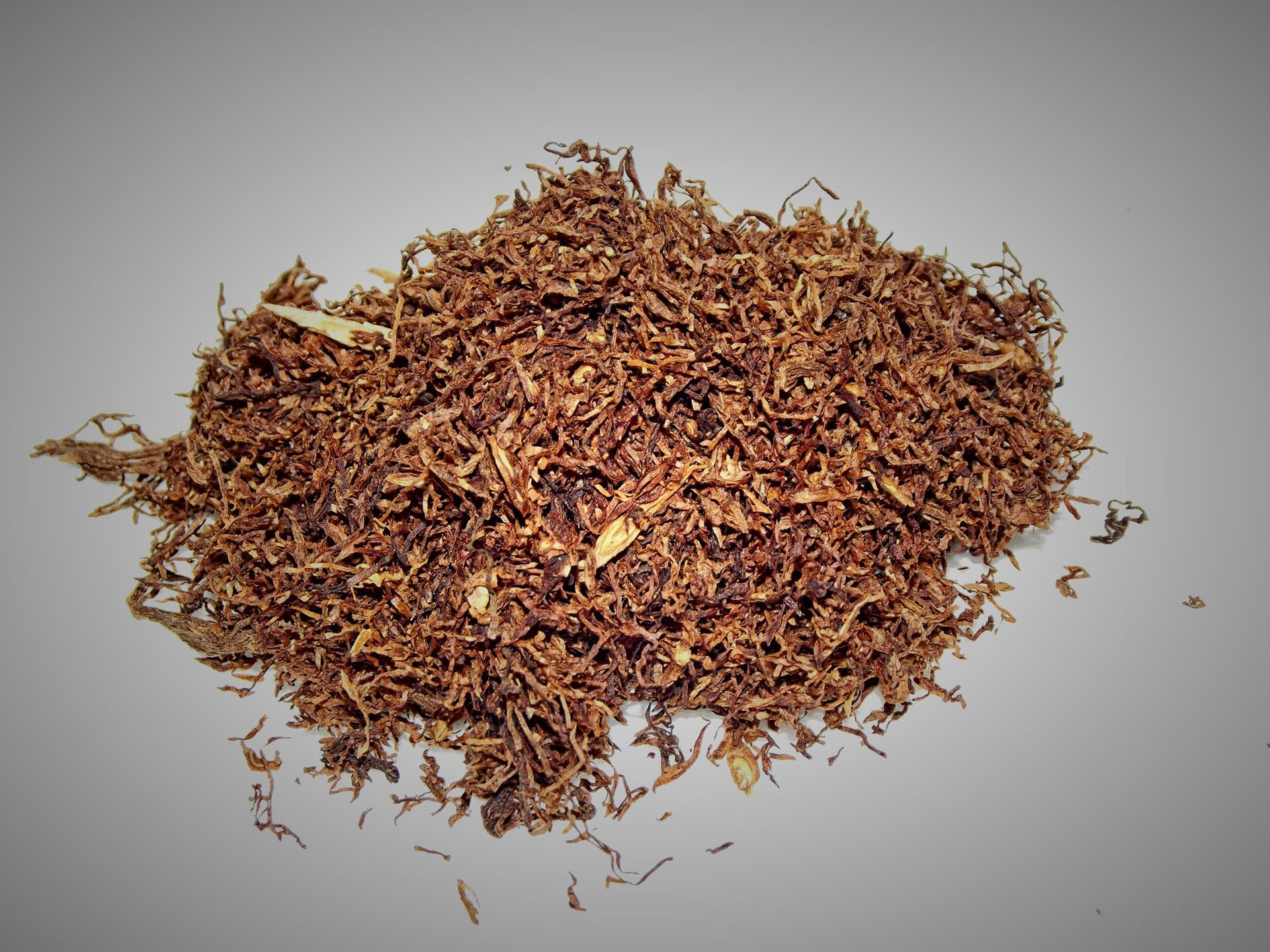 Tabac à rouler : le gouvernement annonce une hausse de 15%