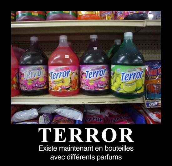 """Terrorisme : """"La déradicalisation est une escroquerie"""" affirme Alain Marsaud"""